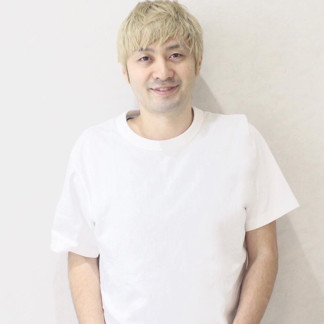 伊藤 貴昭