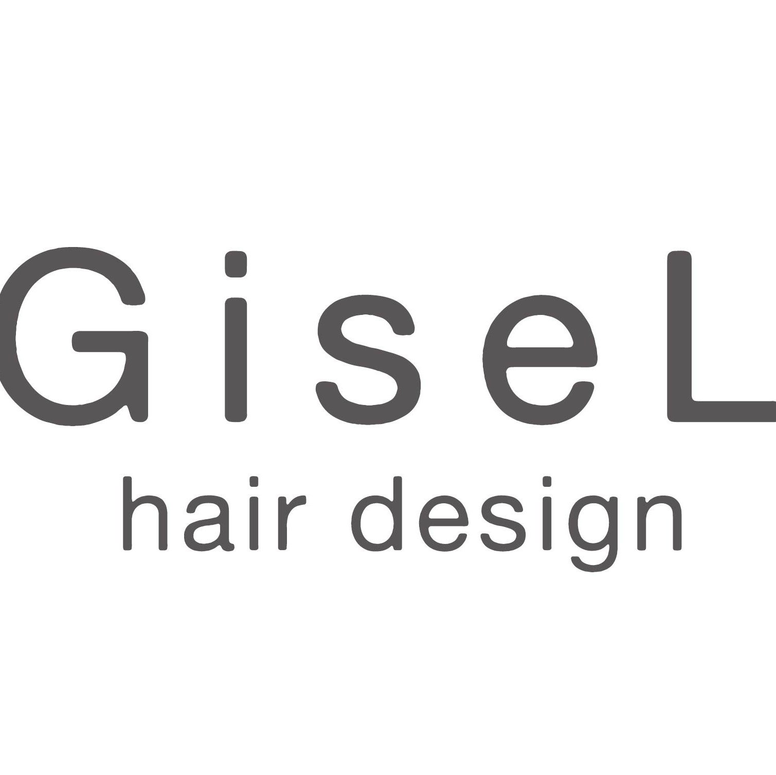 GiseL 六本松