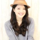 Momoko Sasaki