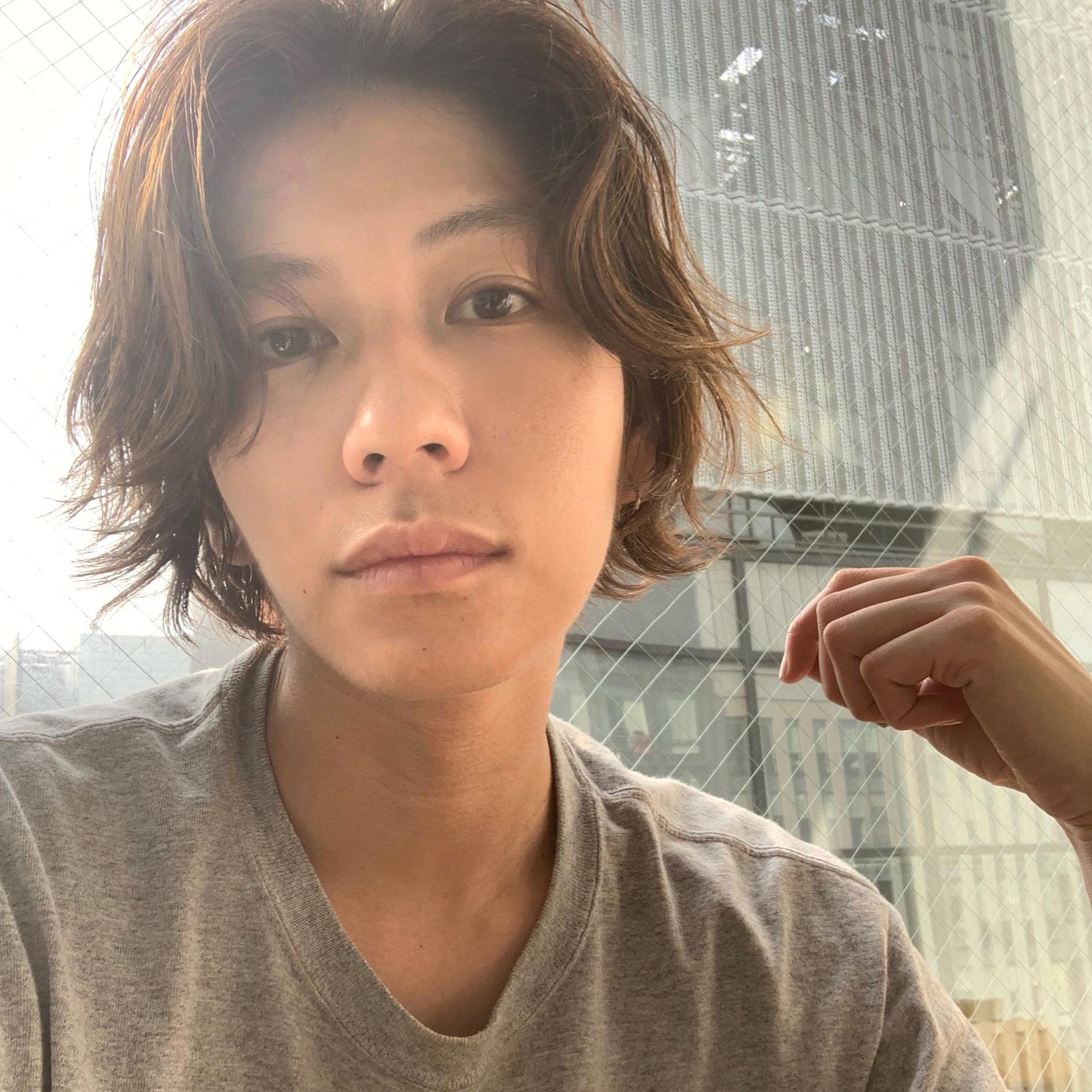 長田 タカラ
