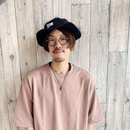 Akira Oomori
