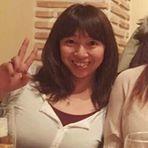 Taguchi Tomoko