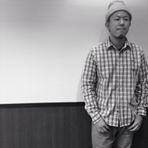 Kinji Onoda
