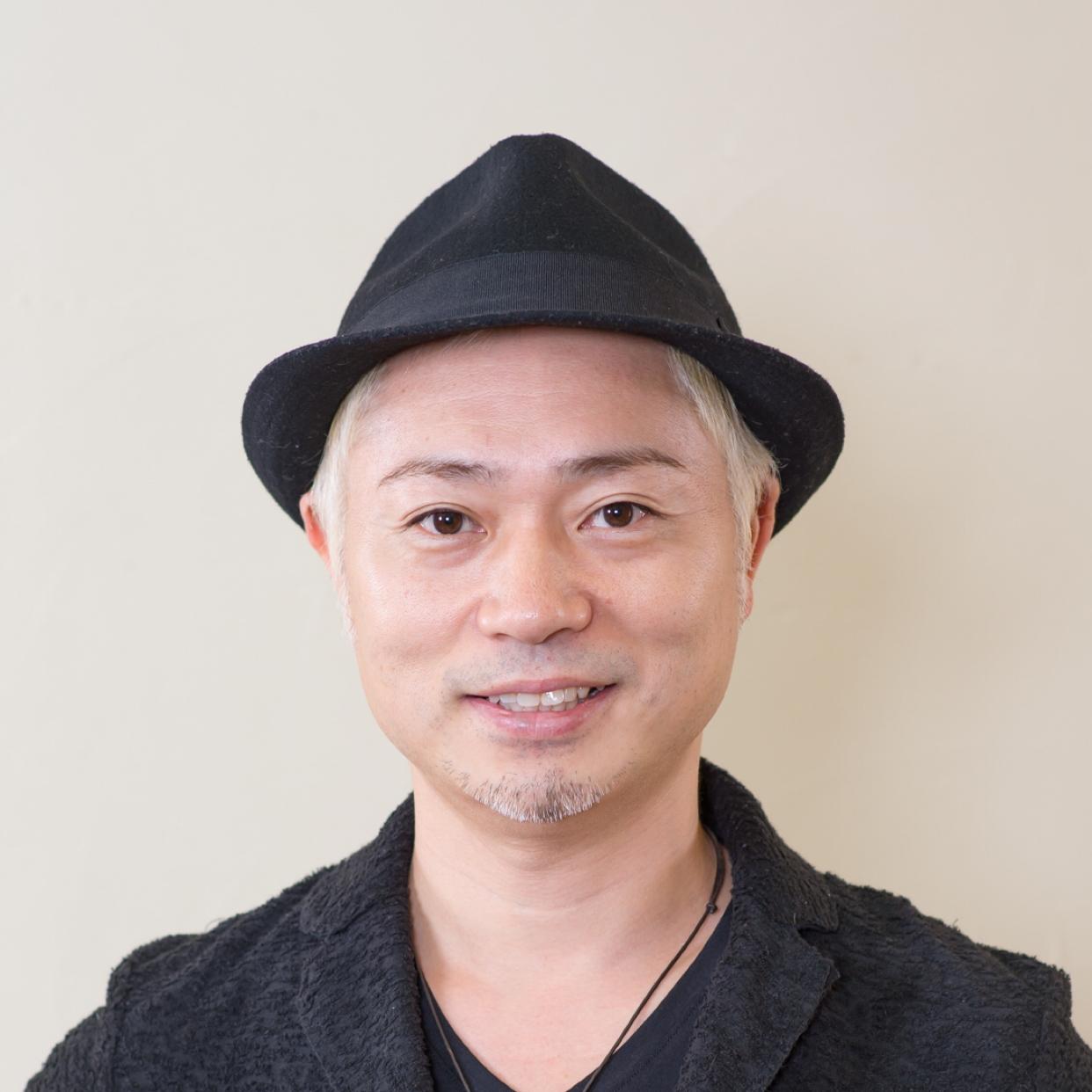 瀧田 美和