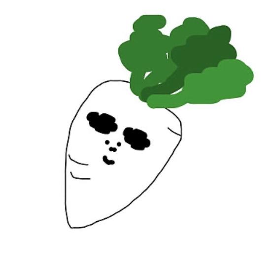 草花 華菜