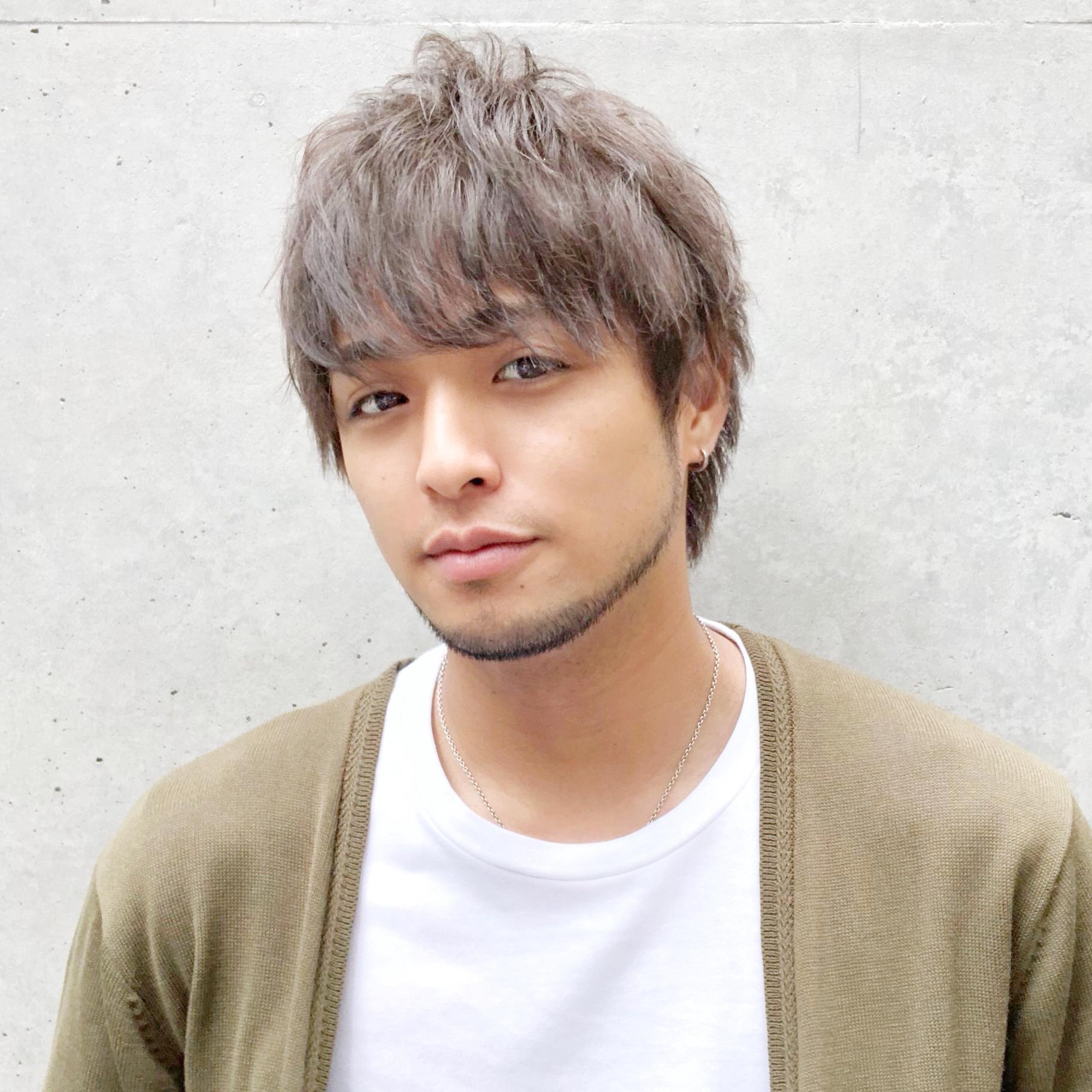 岩田 隆太郎