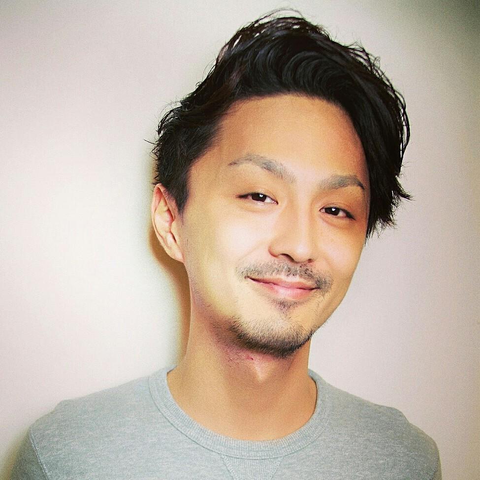 ALTI CORNATURE/津田 拓也