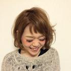 Naoko Taniai