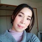 Nahoko Uemura