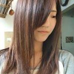 Miki Ohno