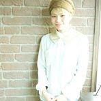 菊池 綾子
