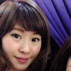 横山 美奈