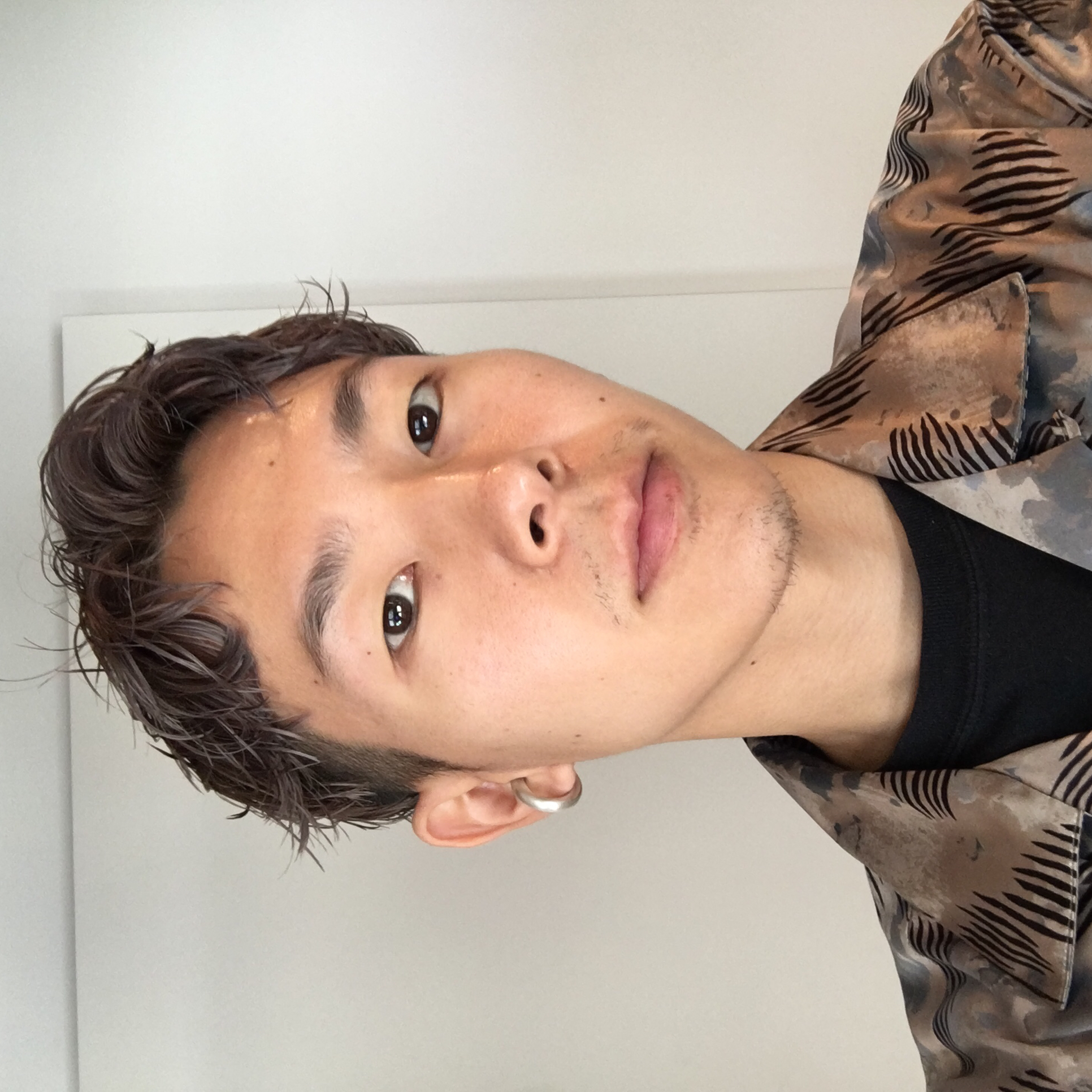 Tetsuhiro Ono