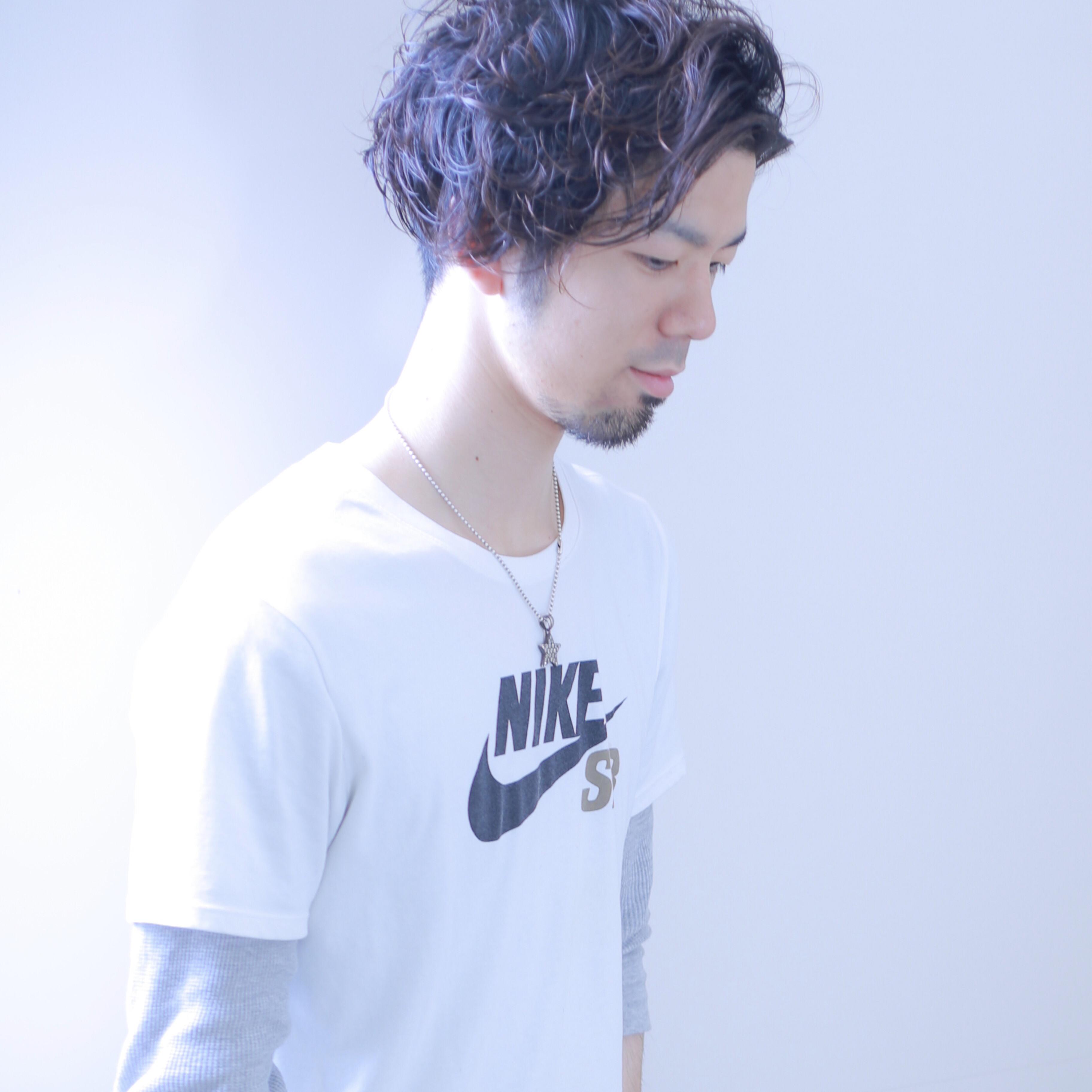 伊藤 裕貴
