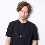 Tomohiro Murata