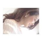 nanami_oshio