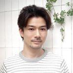 Yoshifumi Kimura