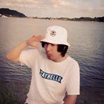 Takatoshi Suzuki