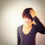Shiori Miyata