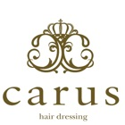 carus hairdressing