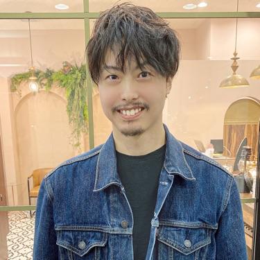 Keiji Hashimoto