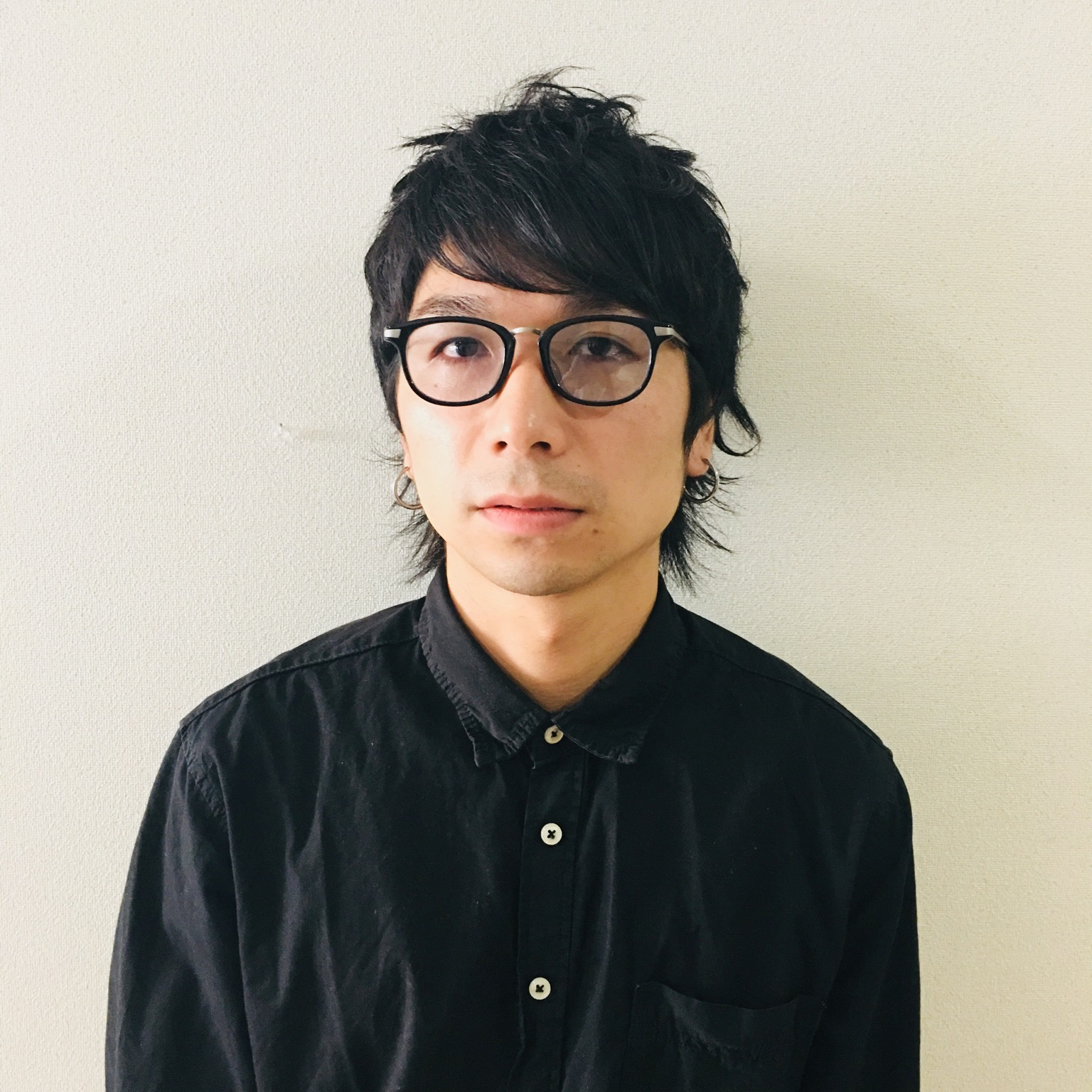 Yuya Yamamoto