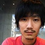 Yusuke Miichi