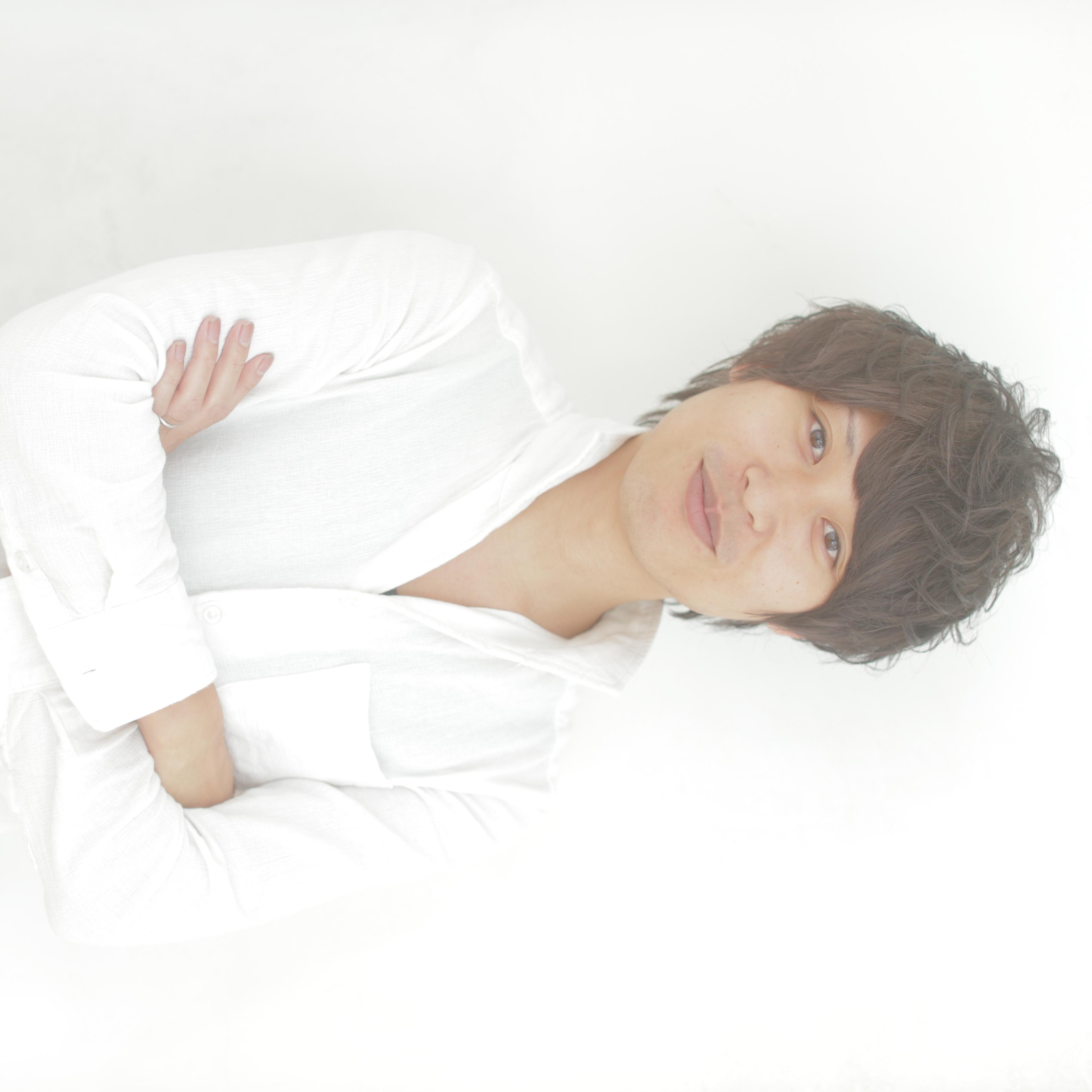 Lee innocence 宮本伸一(shin)