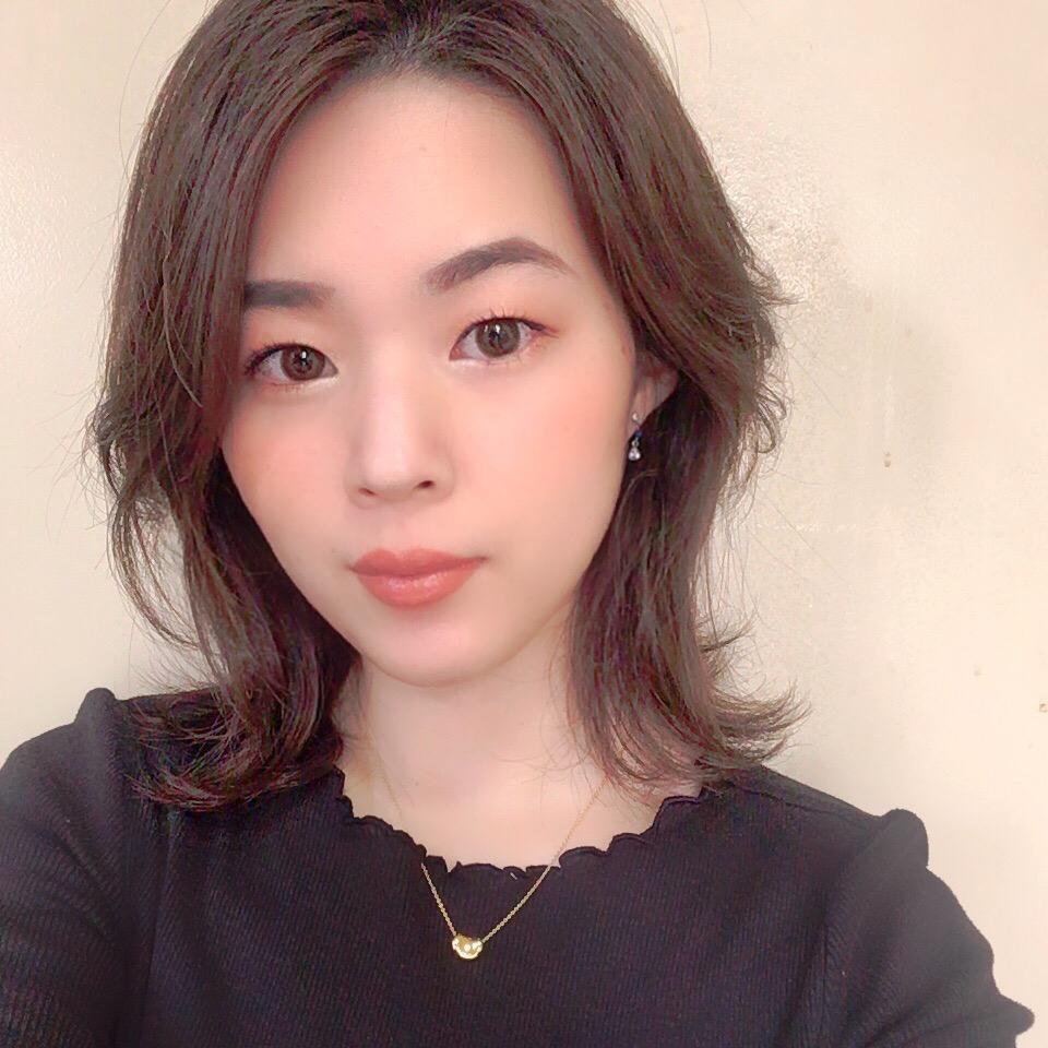 kazumi morimitsu