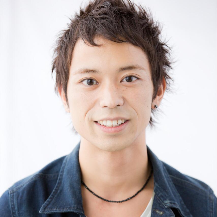 田塚 裕志 GARDEN omotesando