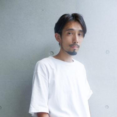 木村優介/nuit.代表