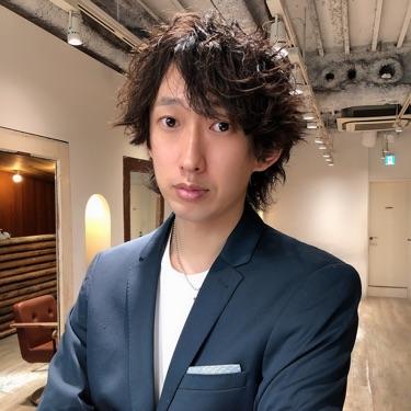 小倉 翔太/Lien