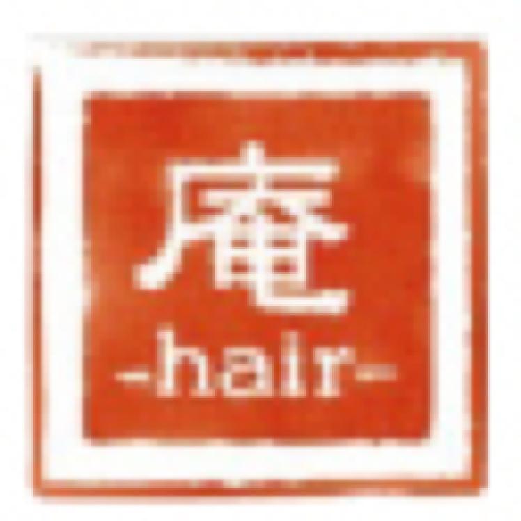 大人かわいいを狙うなら断然セミロング♡楽しみ方色々なヘア 堀井咲希