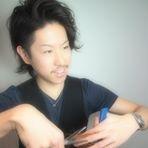 Shusuke Matsuyama