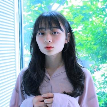 Aoki Haruka