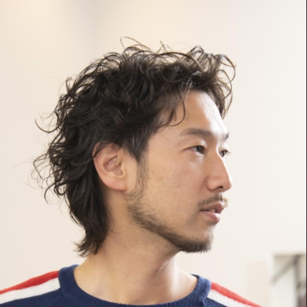 Akio Muranaka
