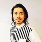 増田京佑ORO