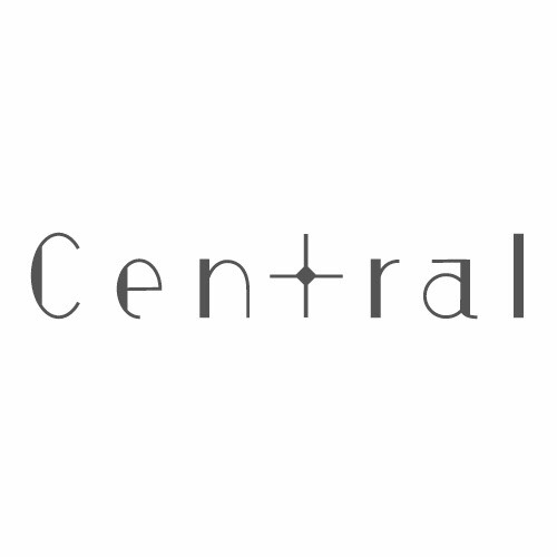 central a.c.f