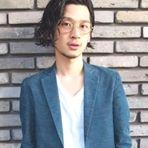 福元 雄一郎 / switch(スイッチ)