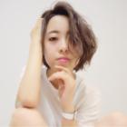 長岡 紗和子