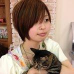 Mayuko Tabuchi