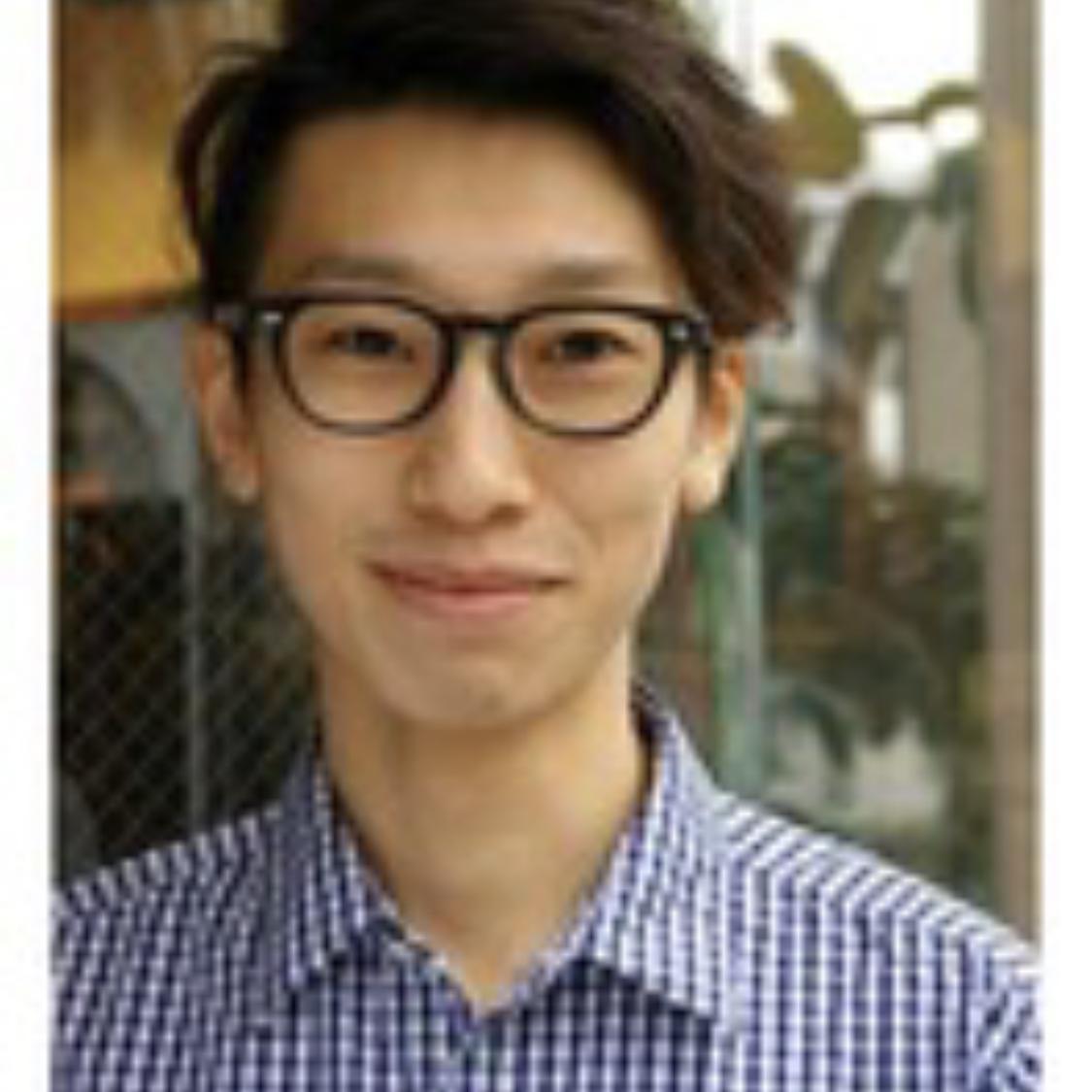 Que hair director 高橋貴大