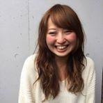 Yuka Nishida