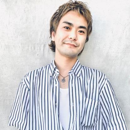 Daichi shimazu