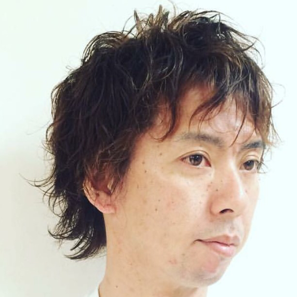 Akira Koikeda