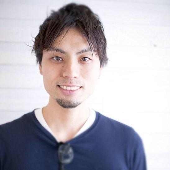 Daisuke Tomiyama