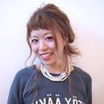 Kasumi Yada