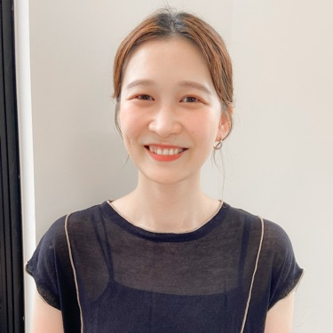 Natsuko Kodama 児玉奈都子