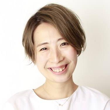 横尾 祐子