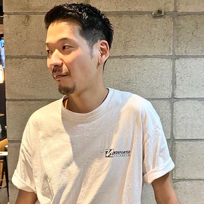 Souichrou Kakisaka